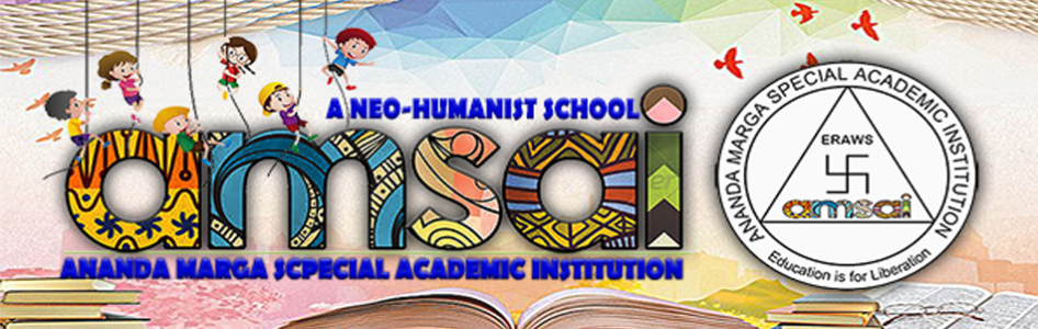 amsai logo