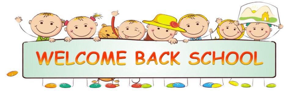 amsai welcome back