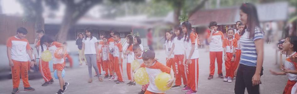 amsai play